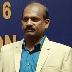 president of tamilnadu